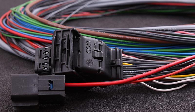 [DHAV_9290]  MaxxECU accessories | Mcd Wiring Harness |  | MaxxECU