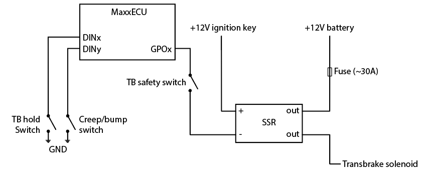 clip0764 Wiring Diagram For Solid State Relay on solid state relays ssr, solid state relay operation, solid state relay 12v, solid state voltage regulator, digital temperature controller circuit diagram, solid state relay application, solid state relay failure, solid state relay symbol, solid state relay heater, solid state relays how they work, electrical relay diagram, solid state relay tutorial, solid state relay circuit, how does a relay work diagram, solid state relay switch, selenium rectifier diagram, latching relay diagram, solid state relay schematic, relay schematic diagram, solid state relay dimensions,